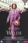Poster Wilde
