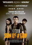 Poster Son of a Gun
