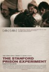 Poster The Stanford Prison Experiment