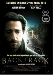 Poster Backtrack