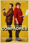 Poster Compadres