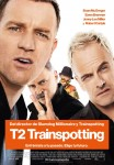 Poster T2: Trainspotting
