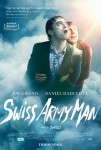 Poster Swiss Army Man