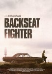 Poster Backseat Fighter