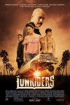 Poster Lowriders