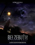 Poster Belzebuth