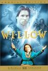 Poster Cartel de Willow