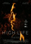 Poster High life