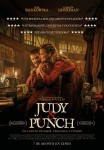 Poster Judy & Punch
