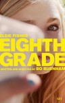 Poster Eighth Grade