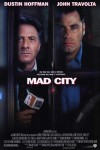 Poster Mad City