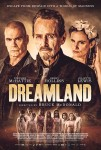 Poster Dreamland (2019)