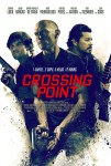 Poster Crossing Point