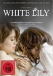 Poster White Lily