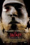 Poster Cartel de Jacket, The