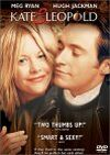 Poster Kate & Leopold