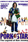 Poster Porn Star: The Legend of Ron Jeremy
