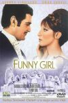 Poster Funny Girl