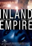 Poster Inland Empire