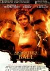 Poster Monster's Ball