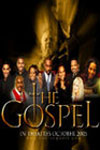 Poster Cartel de Gospel, The