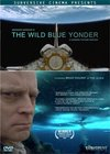 Poster The Wild Blue Yonder