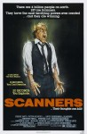 Poster Scanners