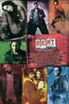 Poster Rent