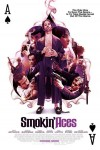 Poster Ases calientes (Smokin' aces)