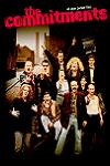 Poster Los Commitments