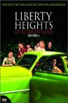 Poster Liberty Heights