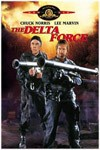 Poster Delta Force