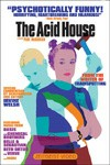 Poster The Acid House