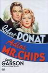 Poster Adiós, Mr. Chips (1939)