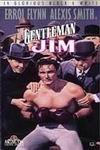 Poster Cartel de Gentleman Jim