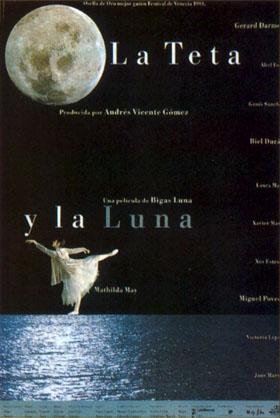 La.Teta.Y.La.Luna 8313