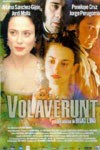 Poster Volavérunt