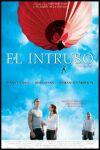 Poster Cartel de Intruso (Enduring Love), El