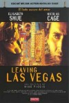 Poster Cartel de Leaving Las Vegas