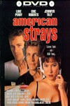 Poster American Strays