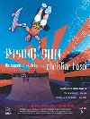 Poster Rising Son: The Legend of Christian Hosoi