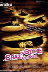 Poster Crazy Stone