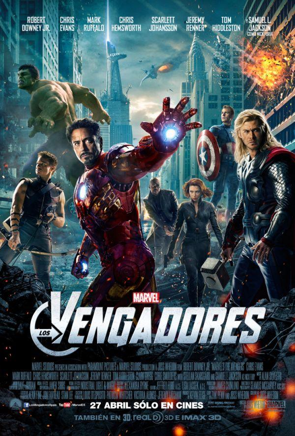 [Cartelera] The Avengers Bigtmp_17998