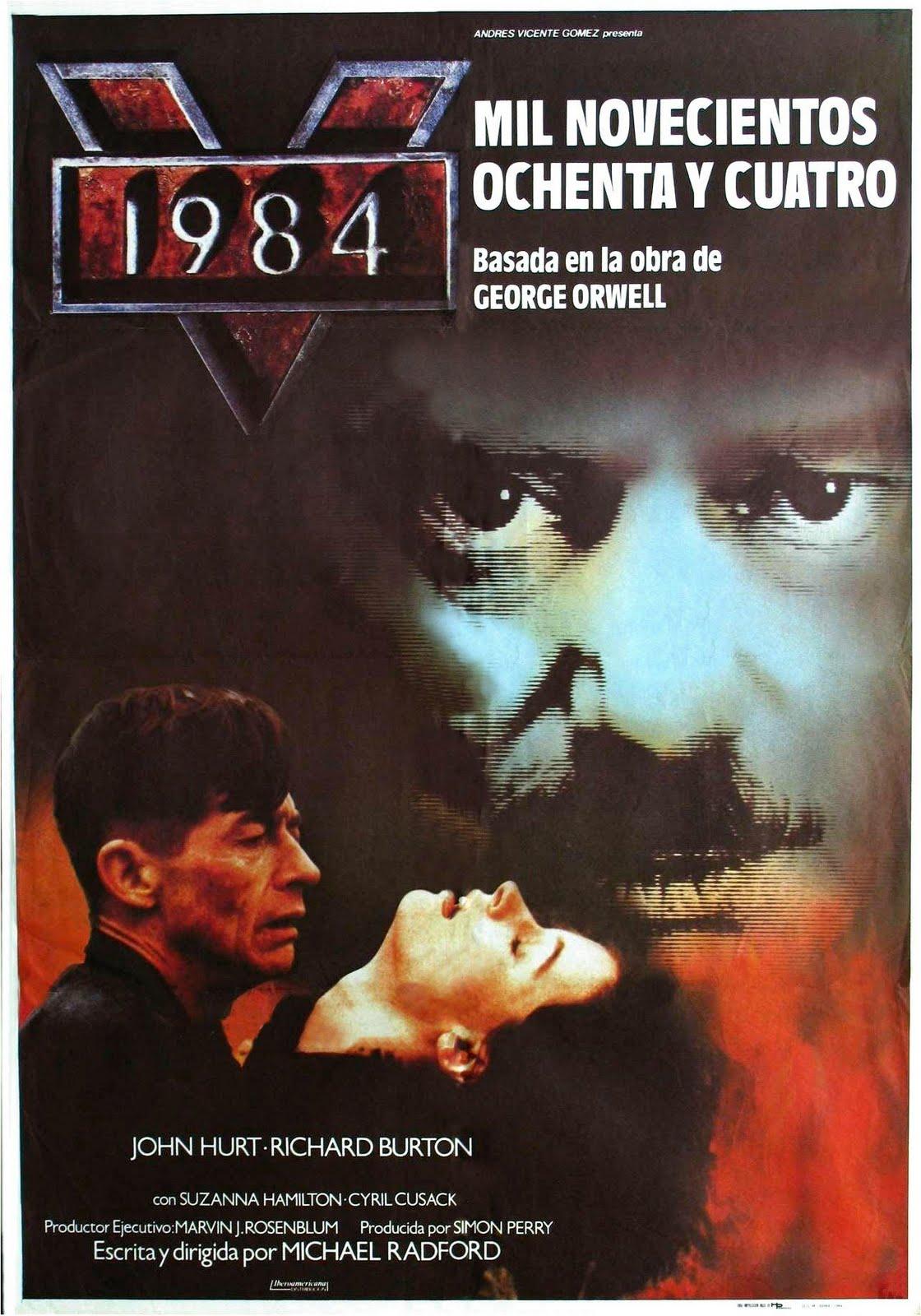 1984 1984