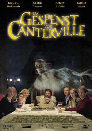 Das Gespenst Von Canterville Stream