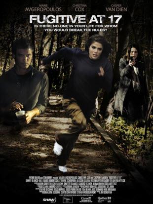 La Fugitive (TV)