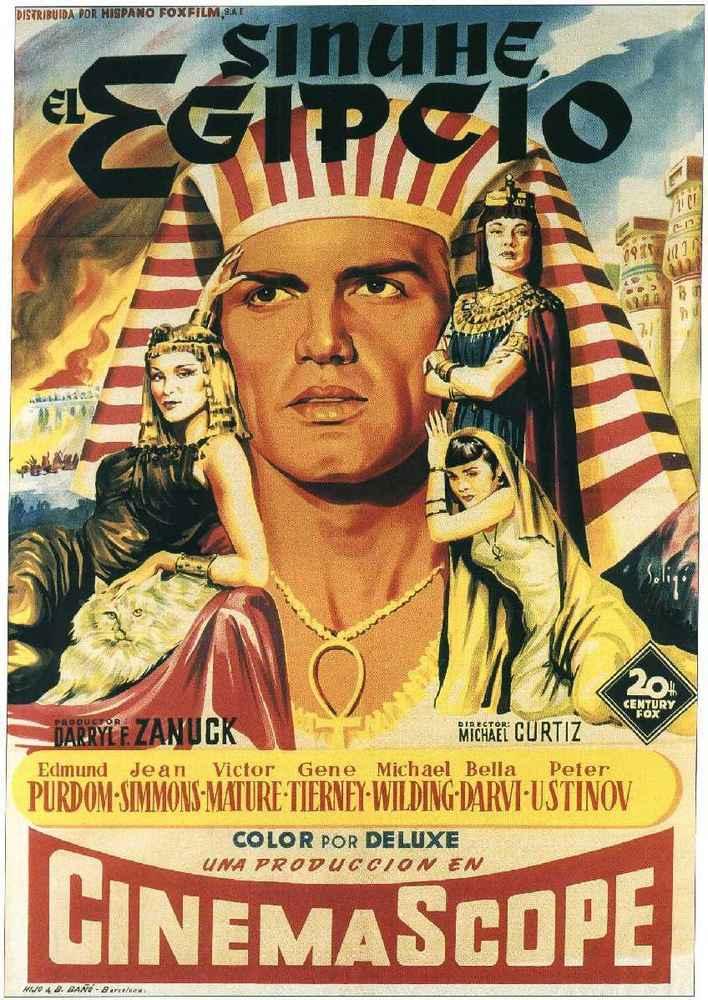 Bernard Herrmann - The Magnificient Ambersons (Original 1942 Motion Picture Score) / Bernard Herrmann Anthology, Volume 1