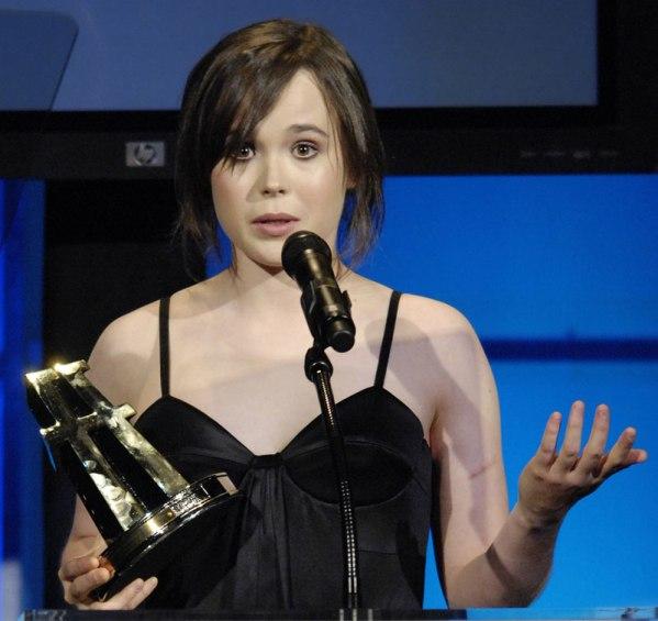 1446 7578 jpg Ellen Page