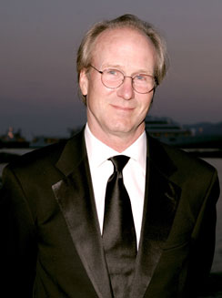 Imagen de William Hurt