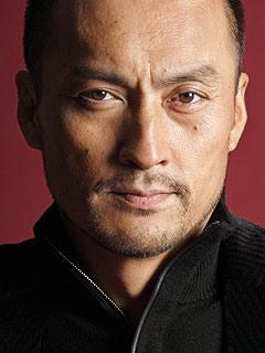 <b>...</b> y la historia del samurai Katsumoto, interpretado por <b>Ken Watanabe</b>. - 1807_9551